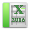 Easy To Use - Microsoft Excel 2016 Edition - Tony Walsh
