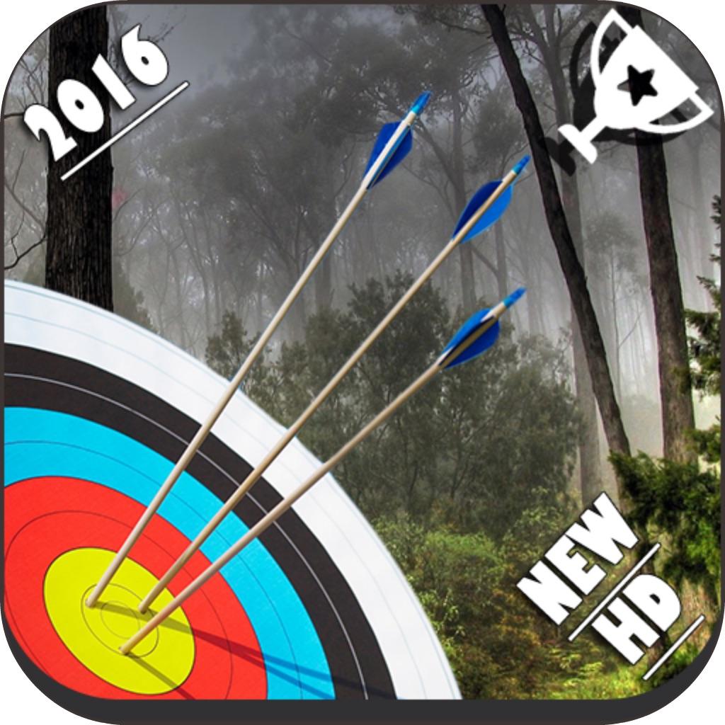 Archery Master 3D Cup hack