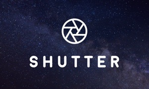 Shutter - The most beautiful photos on earth