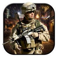 Codes for Sniper Survival Hitman - Sooting Game Hack