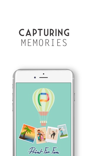 Print For Fun Photo Prints App on the App Store