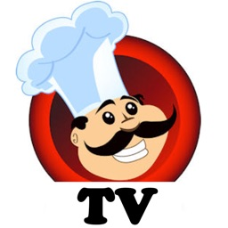 TopChefTV Cooking Recipes in Videos and TV
