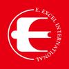 EE Station HD