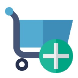 AddIt - Shared Shopping List