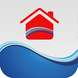 Long Beach Real Estate App