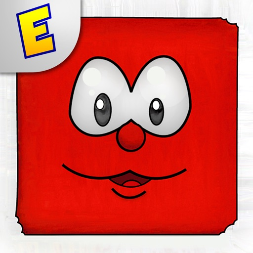 English Spanish (Match'Em Up™ Language Adventure)
