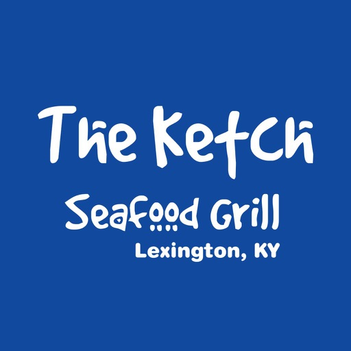 The Ketch Seafood Grill icon