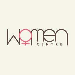 WOMEN Centre