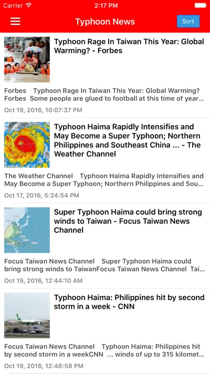 Taiwan News Free - Daily Updates & Latest Info