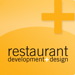 1.Restaurant Development and Design