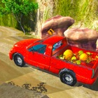 Offroad Transporter Truck : Farming Simulator 2017 icon