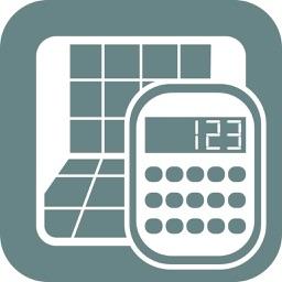 Maticad Tile Calculator