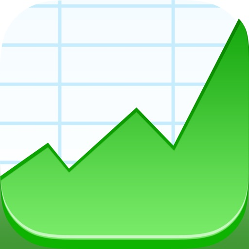 Stockspy Hd Real Time Stock Market Quotes News By