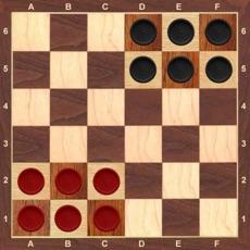 Activities of Corner Checkers!