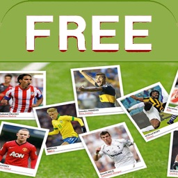 Football Transfer Manager -- free version