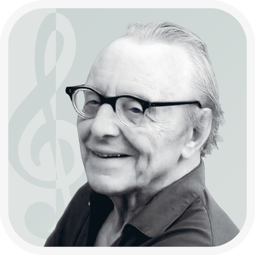 Carl Orff - Classical Music