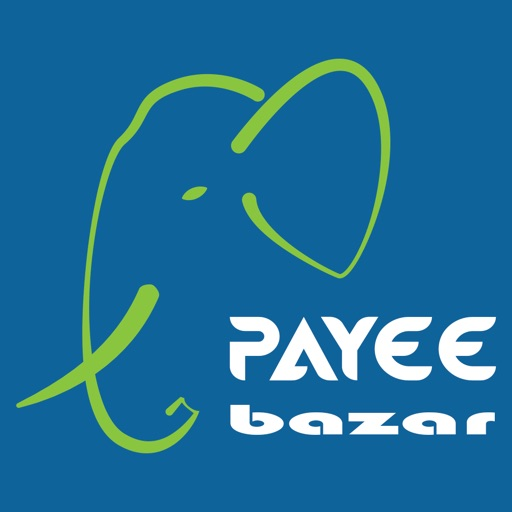 Payeebazar