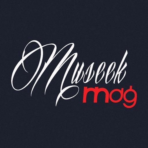 Museek Mag