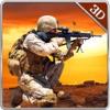反恐怖主义军队代理&驾驶模拟游戏