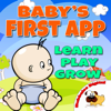 Baby's First App