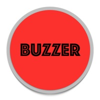 Trivia Bowl Buzzer - Full free Resources hack