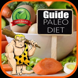 Guide For Paleo Diet