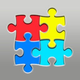 Autism Tracker Pro: Track and Analyze ASD