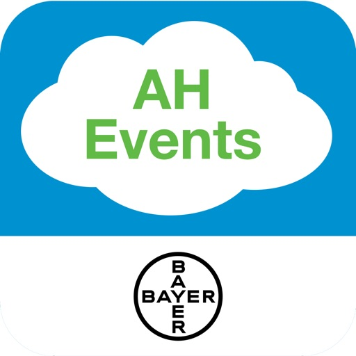 BAH Events