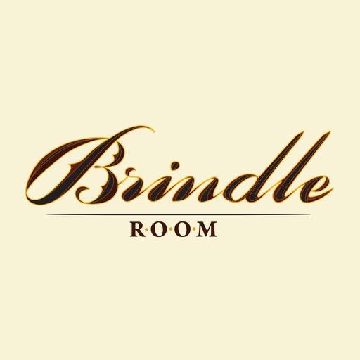 Brindle Room