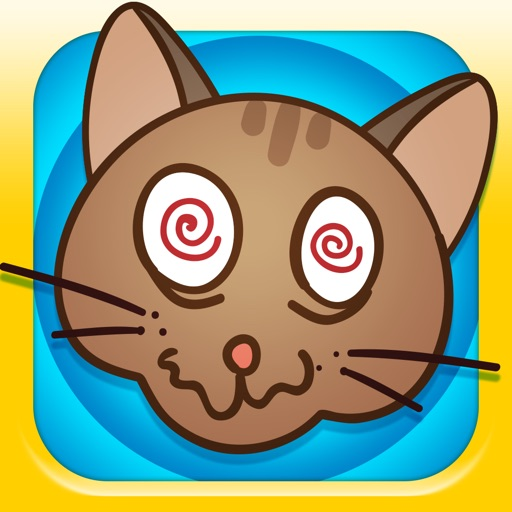 Nippy Cats Review