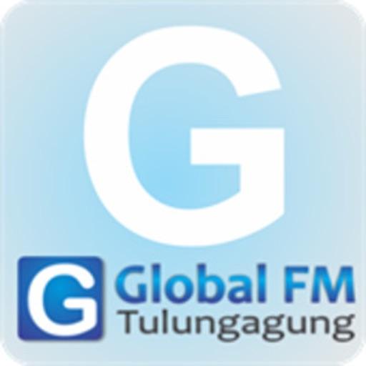 GLOBAL FM TULUNGAGUNG