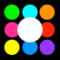 Codes for Circles Color Memory Sounds Hack