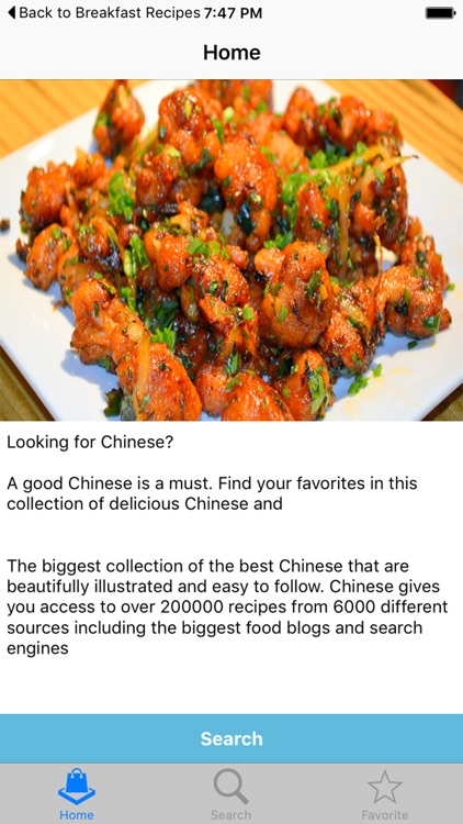 Chinese recipes 10001 unique recipes by dimitar zhelyazkov chinese recipes 10001 unique recipes forumfinder Choice Image