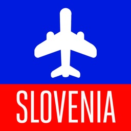 Slovenia Travel Guide and Offline Map