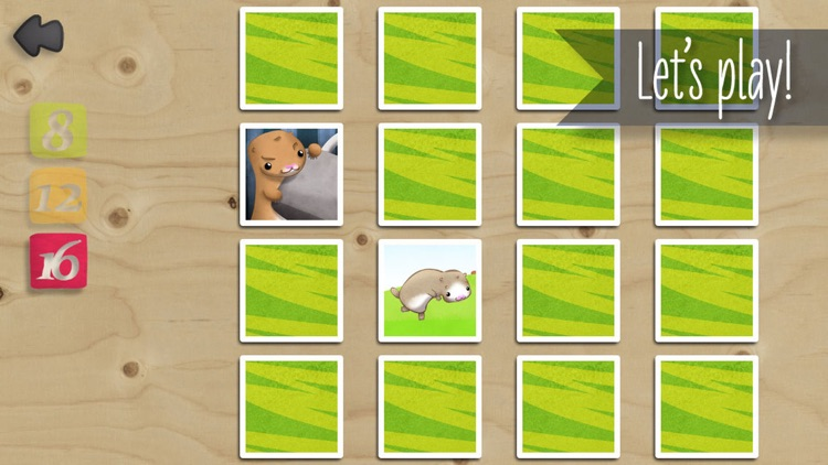 The three Prairie Dogs book!