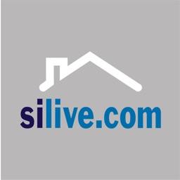 SILive.com: Real Estate