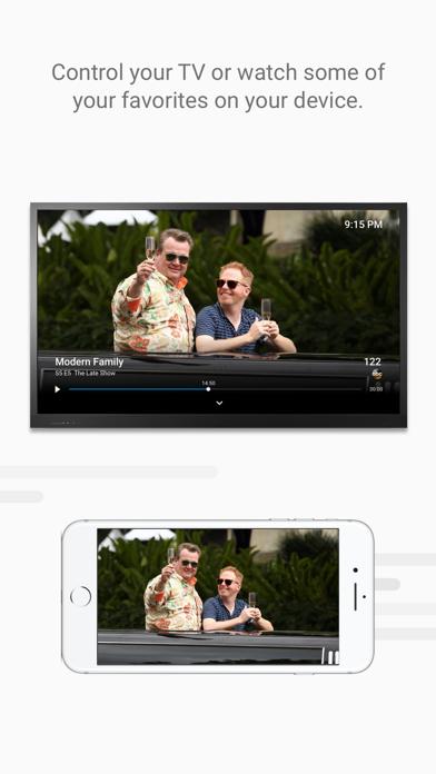 Fiber TV-0