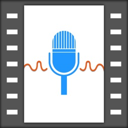 Dubbing video - Make Your Own Movies