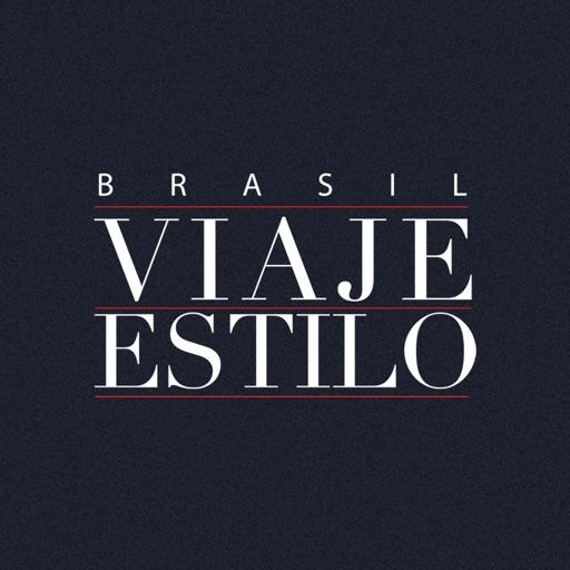Brasil Viaje Estilo