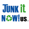 Tom Cassidy - Junk it Now! artwork