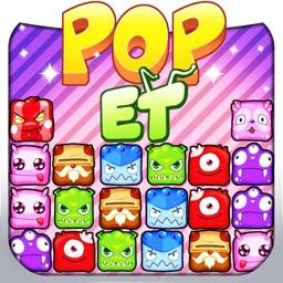 Pop ET