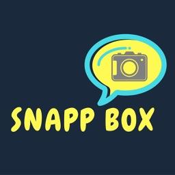 Snapp Box