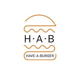 Have A Burger