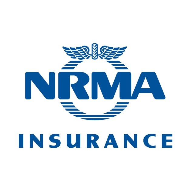 Image Result For Insurance Group Ea