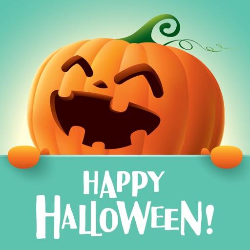 Howling Halloween