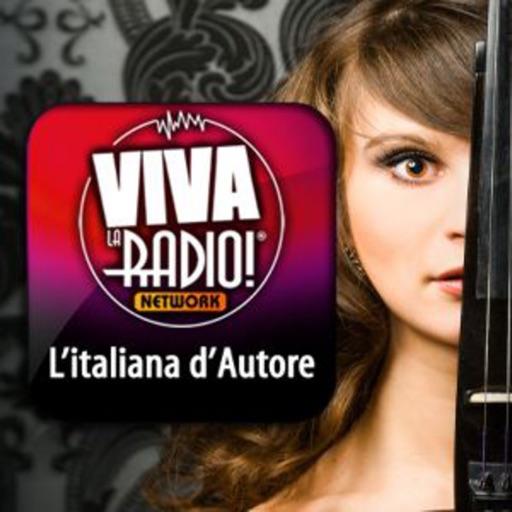 VIVA LA RADIO! ITA