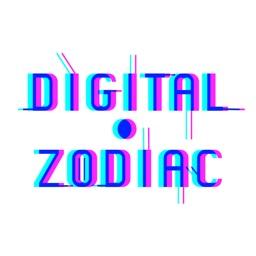 DIGITAL ZODIAC