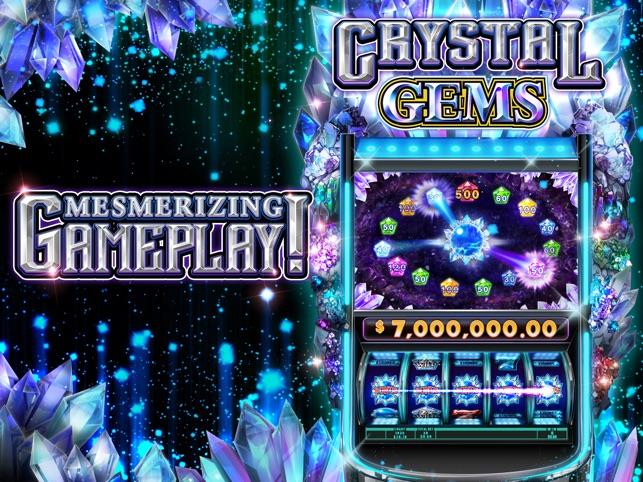 Groupfazza Instagram - Sandcasino.net Slot Machine