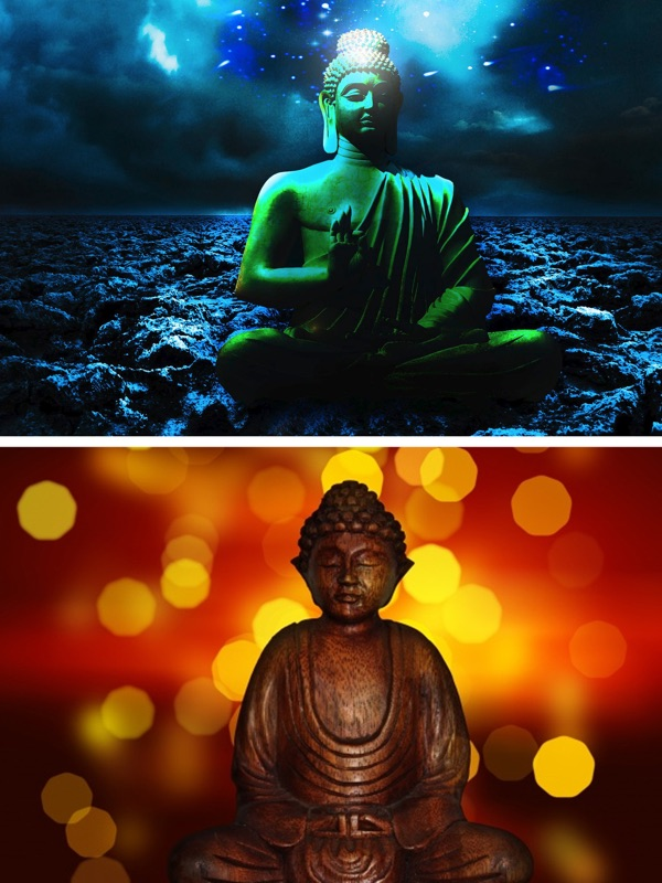 Amazing Pictures Gallery Quotes Of Lord BuddhaBeautiful Collections For Buddha Wallpapers All Were Carefully Chosen To Give You The Best