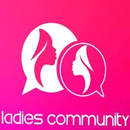 Ladies Community